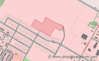 Port Elgin subdivision to expand - Shoreline Beacon