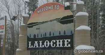 La Loche, a former Saskatchewan COVID-19 hotspot, hits 0 active cases - Globalnews.ca