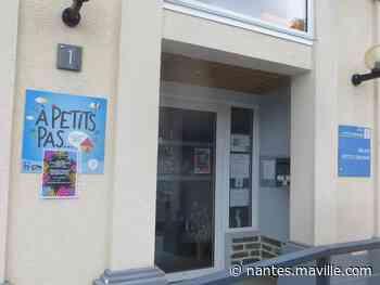 Nozay. Un accueil enfants parents uniquement sur inscription - maville.com