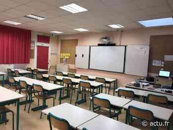 Val-d'Oise. Herblay : les écoles et accueils de loisirs resteront fermés après le 11 mai - actu.fr