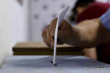 Alejandro San Francisco: Democracia y veleidades electorales - El Líbero