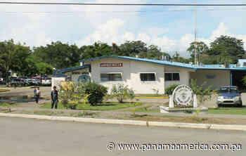 Muere unidad de Senafront por coronavirus en hospital de Puerto Armuelles - Panamá América