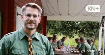 Altenholz: Die Asgard-Pfadfinder sind für Mitglieder eine zweite Familie - Kieler Nachrichten