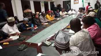 FUT Minna ASUU holds virtual workshops, seeks more funds for education - Naija247news