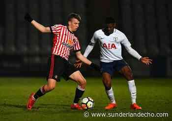 Ex-Sunderland striker looking for new challenge after leaving Dundee - Sunderland Echo