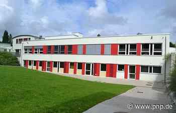 Montessorischule: Streit wird zum Gerichtsthema - Eggenfelden - Passauer Neue Presse