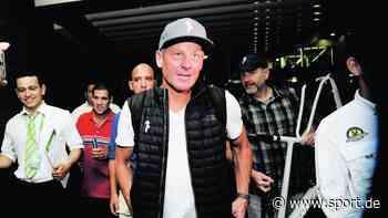 Radsport: Lance Armstrong bietet Tour auf Mallorca für 30.000 Euro an - sport.de