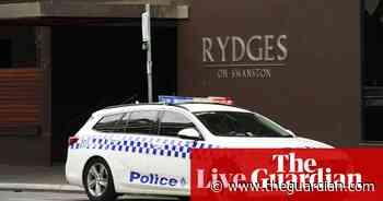 Coronavirus Australia live update: outbreaks in Batemans Bay and Colac as Victoria hotel quarantine inquiry kicks – latest news - The Guardian