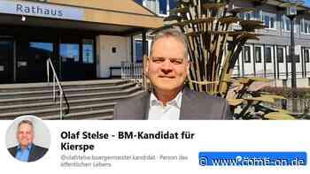 Wie sich Olaf Stelse, Armin Jung und Jörg Hentschel präsentieren - come-on.de