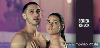 Nach 365 Days: Neue Netflix-Serie setzt Erotik und tödliche Abgründe fort - Moviepilot