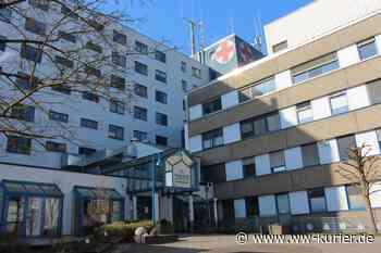 Ab morgen: Neue Besuchsregelung im St. Vincenz-Krankenhaus Limburg - WW-Kurier - Internetzeitung für den Westerwaldkreis