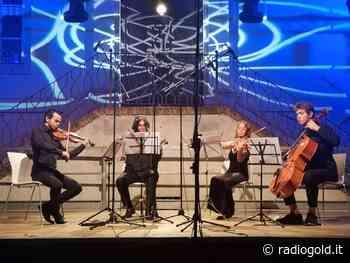 A Casale Monferrato gli appuntamenti del weekend di Esco EState a COrte - Radiogold