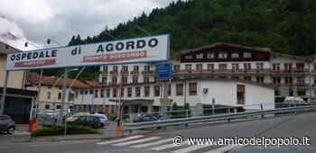 Agordino Pronto Soccorso di Agordo, aggiudicati i lavori di ristrutturazione e ampliamento - L'Amico del Popolo