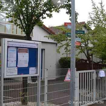 Wesseling: Corona-Verdacht in Kita - Testergebnis am Freitag - radioerft.de