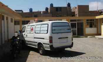 Paita: Defensoría del Pueblo pide garantizar atención en centro de Salud de La Huaca - El Regional