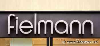 Fielmann: Aufsichtsratschef Mark Binz kauft - finanzen.net