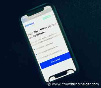 Coinbase Pro to Support Crypto Trading Pairs for Algorand (ALGO), Chainlink (LNK), Tezos (XTZ), XRP on July 21, 2020 - Crowdfund Insider