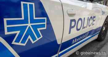 Two men stabbed in Montreal's Ville-Marie area Friday night, early Saturday - Globalnews.ca