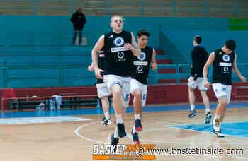 UFFICIALE – Orzinuovi, arriva Marco Rupil - Basketinside