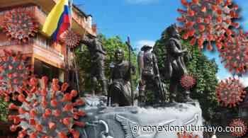 Puerto Asís y Valle del Guamuez, los más afectados por Covid-19 en Putumayo - Conexión Putumayo