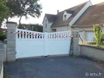 Yvelines. Vaux-sur-Seine : un commandant de police du Val d'Oise tué à son domicile par son père - actu.fr