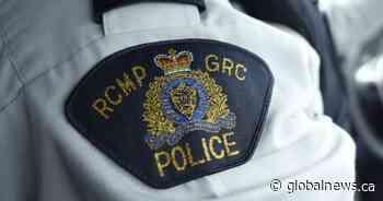 1 man dead after ATV crash near Sheet Harbour, N.S. - Globalnews.ca