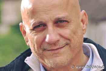 Incidente contro un camion a Bolgare, la vittima è Angelo Politi: lascia la moglie e due figli - Fanpage.it