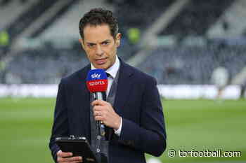 Sky Sports presenter Scott Minto says Leeds United must ensure 'unpredictable' Marcelo Bielsa stays - TBR - The Boot Room - Football News