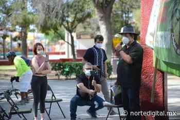 Organizaciones unen fuerzas contra la segunda ruta troncal - NorteDigital.mx