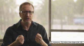 James Gray dévoile les influences de « Armageddon Time » - TroisCouleurs