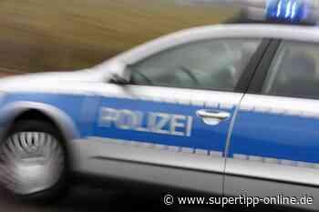 In Schlangenlinien durch Hilden: Polizei stoppt betrunkenen Autofahrer - Kreis Mettmann - Supertipp Online