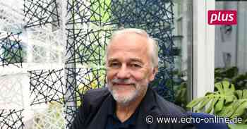 Aus Erbach-Michelstadt soll doch noch etwas werden - Echo Online