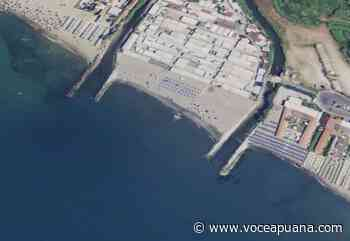 A Marina di Carrara si celebra l'assegnazione della Bandiera Blu - La Voce Apuana