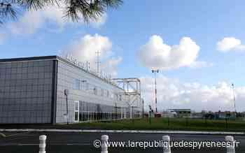 Les vols vers Orly reprennent… à Biarritz - La République des Pyrénées