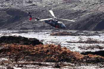 Empresa responsável pela tragédia de Brumadinho quer minerar em terras indígenas - ZAP