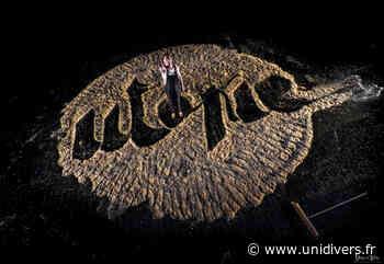 L'Utopie des arbres Auditorium de la Maison de la Musique – ERSTEIN (67) samedi 19 septembre 2020 - Unidivers
