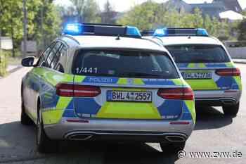 Ladendieb schlägt in Schwaikheim Detektiv mit Faust und flüchtet - Zeitungsverlag Waiblingen