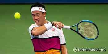 Novak Djokovic and Rafael Nadal skip Citi Open, but Kei Nishikori and Daniil Medvedev lead strong field - Tennishead - Tennishead