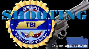Fatal Shooting investigated by TBI in Smithville - Wgnsradio