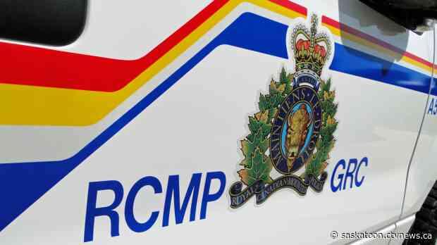 15-year-old dies after being struck by car in Debden, Sask. - CTV News Saskatoon