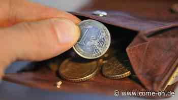 Einkommens-Ranking: Werdohl NRW-weit nur auf dem fünftletzten Platz - come-on.de