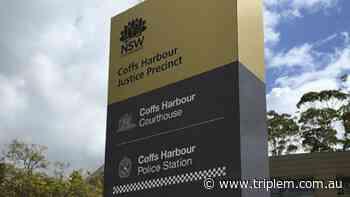 Coffs Harbour Man Sentenced For Filming Women in Change Rooms - Triple M