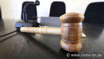 Berufung: Sieben warten auf einen Angeklagten aus Neuenrade - come-on.de