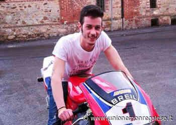 Mondovi' piange Marco Turco, scomparso a soli 24 anni - L - Unione Monregalese