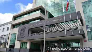 ▷ Polémica en Talcahuano por millonario gasto en artículos para guardias municipales - Noticias Chile - Noticias por el Mundo