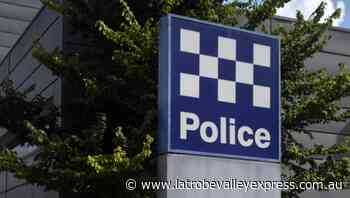 Shots fired in Morwell - Latrobe Valley Express