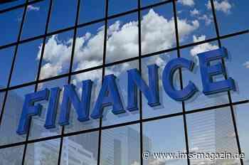 Die Marktkapitalisierung von Zilliqa erreicht 184,82 Mio. USD (ZIL) - Internationales Magazin für Sicherheit (IMS)