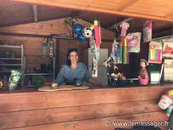Bonneville: pause estivale au lac de la Motte longue - Le Messager