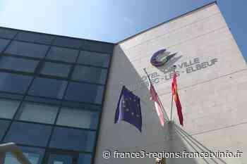 Le conseil municipal de Caudebec-lès-Elbeuf retoqué en raison d'un nombre de femmes trop élevé - France 3 Régions
