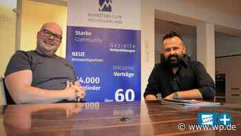 Schmallenberg: Marketingclub Hochsauerland feiert Geburtstag - WP News
